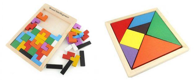 Дітям з вогником потрібні більш азартні настолки  від класичного кикера до  броділок з ігровим полем і кубиками 38968f6463be5